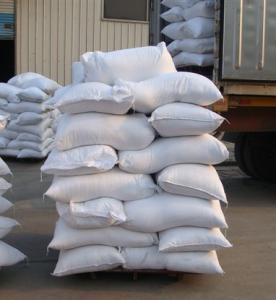 Quality Daia detergent  powder for sale