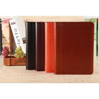 Wholesale Executive Office Solutions Professional Business Padfolio Portfolio Organizer w/Calculator from china suppliers