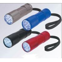 Wholesale Mini LED Flashlight from china suppliers