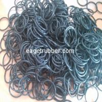 Wholesale Buna-N o rings from china suppliers