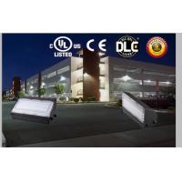 Wholesale Die-casting Aluminum Half cut-off LED Wall Pack Lights 150W 16000Lm from china suppliers
