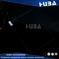 Wholesale 9H 2.5D Ultra Thin Anti Glare Clear Screen Protectors Shatterproof from china suppliers