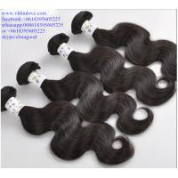 Buy cheap Wholesale Body Wave Virgin Brazilian Hair Extension,Remy 8a Grade Brazilian Hair from wholesalers