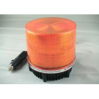 Wholesale LED outdoor led fire alarm strobe light from china suppliers