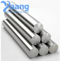Wholesale 304L SS RODS SA479 304L from china suppliers