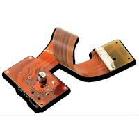 Wholesale Rigid - Flex 1 oz copper PCB Assembly , full Turnkey Assembly Service from china suppliers