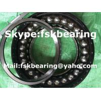 Wholesale Black Coating FAG CPM2513 Concrete Mixer Truck Bearing Chrome Steel from china suppliers