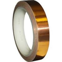 Wholesale 3M1181 Acrylic Conductive Adhesive Equivalent Copper Foil Tape from china suppliers