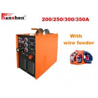 Wholesale machinery ac dc metal welding machine air cooled professional arc welder from china suppliers