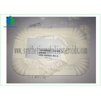 Wholesale Altrenogest Pharmaceutical Intermediates from china suppliers