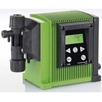 Wholesale Swimming Pool Chemical Dispenser from china suppliers