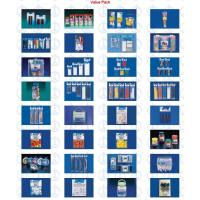 Wholesale OK Rohs wiring accessories for electrical & electronics wiring, UL,Value Pack from china suppliers