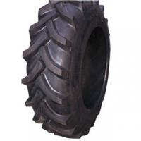 Wholesale Agricultural tyre 6.00-14 R1 from china suppliers