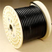 Wholesale BV Wire Stranded Conductor Pvc Insulated Pvc Sheathed Cable For Lighting from china suppliers