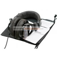 Wholesale Black Gold - Plated Stereo Over - Ear Studios Radio MDR-V900HD Sony MRD In Ear Headphones from china suppliers