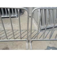 Wholesale Event Fence for Sale from china suppliers