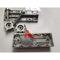 Wholesale 6D95 5P 7P Oil Cooler ASSY 6207-61-5110 Used Komatsu Excavator Parts from china suppliers