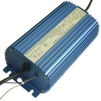 Wholesale Grow lights digital ballast for 600W HPS&MH lights without fan from china suppliers