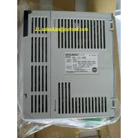 Wholesale Panasonic cm402 MR-J2S-40B driver from china suppliers