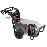 Wholesale JZ2515 high pressure washer manufactuer price china from china suppliers