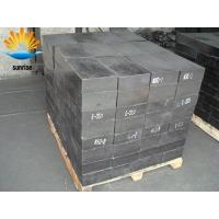 Wholesale Magnesia Carbon Brick from china suppliers