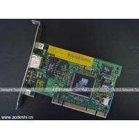 Buy cheap Network Card -1 from wholesalers