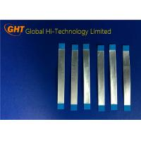Wholesale High Performance Lock type Shielding FFC cable from china suppliers