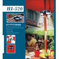Wholesale 2015 new products outdoor solar garden light umbrella light bluetooth speaker from china suppliers
