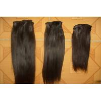 Wholesale 100 Virgin Cambodian Hair Extensions Unprocessed Virgin Human Hair from china suppliers