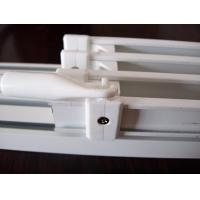 Wholesale panel sliding blinds accessories from china suppliers