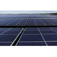 Buy cheap 320watts Solar Panel for OFF-grid Solar System from wholesalers