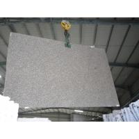 Wholesale G664 granite from china suppliers