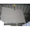 Buy cheap G664 granite from wholesalers