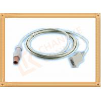 Wholesale Philips Goldway Human Body Temperature Sensor Cable 3M Length from china suppliers