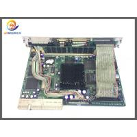 Wholesale Juki E9656729000 E96567290A0 Ke2010 2020 2030 2040 CPU Board ACP-121J from china suppliers