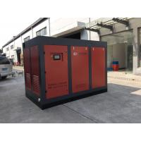 Wholesale 20% - 50% Energy Saving Low Pressure Air Compressor for Power and Electronic Industry from china suppliers