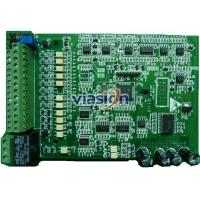 Wholesale One-Stop PC Board With Surface Mount Soldering Assembly, Through Hole Assembly from china suppliers