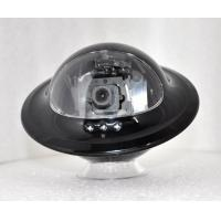 Wholesale 3G Mobile camera MF69 from china suppliers