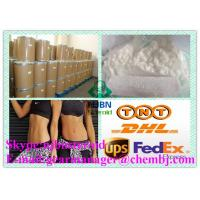 Wholesale Pharmaceutical Grade Hair Loss Steroids Powders CAS 98319-26-7 Finasteride from china suppliers