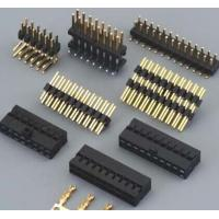 Wholesale Alternative Milli-Grid Connector System from china suppliers