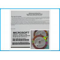 Wholesale OEM COA Sticker 64Bit 25cals Windows Server 2008 R2 Enterprise Online Activation from china suppliers