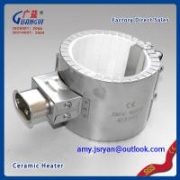 Wholesale popular sell ceramic wall heater for heating from china suppliers