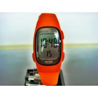 Wholesale Rectangular Children Digital Watches from china suppliers