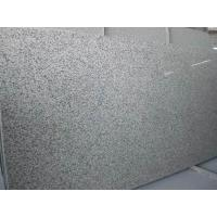 Wholesale Big Slab Granite (Tiger Skin Rusty) from china suppliers