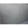 Buy cheap Big Slab Granite (Tiger Skin Rusty) from wholesalers