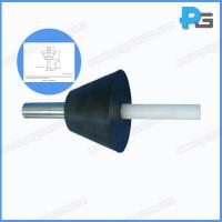 Wholesale China Manufacturer IEC61032 25mm Test Probe 31 from china suppliers