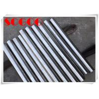 UNS N06025 Inconel 602 CA W.Nr.2.4633 ERNiCrFe-12 Metal Dusting Prevention for sale