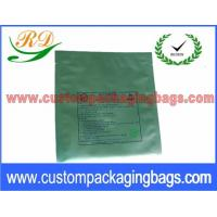 Wholesale Environment Friendly Aluminium Foil Vacuum Seal Bags For Snack from china suppliers
