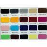 Buy cheap 100% Nylon Flock Powder / Velvet For Electrostatic Flocking Machine from wholesalers