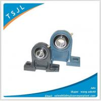 Wholesale UCP204 UCT204 UCFL204 pillow block ball bearing from china suppliers